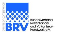 azur-netzwerk-partner_brv-logo
