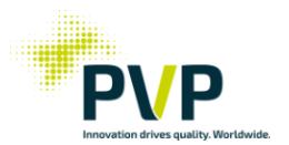 azur-netzwerk-partner_pvp-logo
