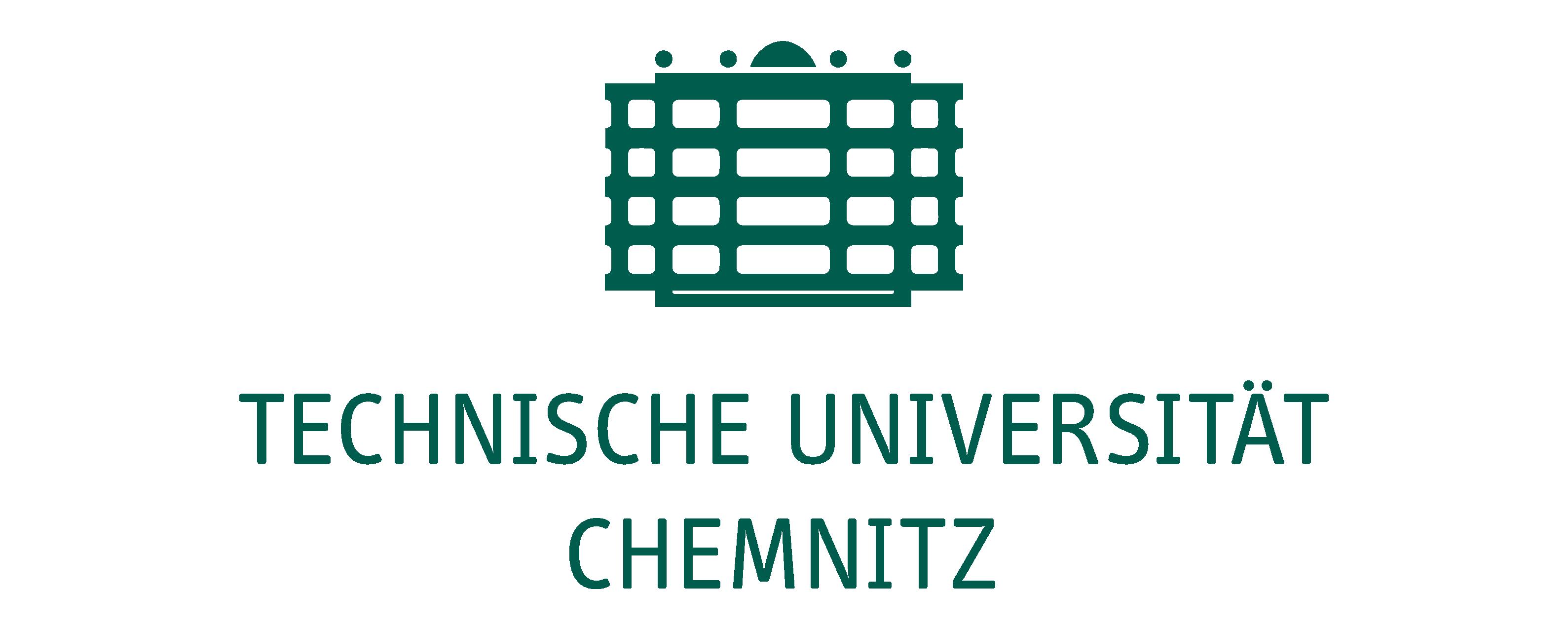 TU_Chemnitz
