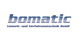 azur-netzwerk-partner_bomatic-logo