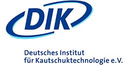 azur-netzwerk-partner_dik-logo