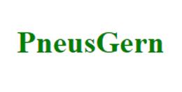 azur-netzwerk-partner_gern-logo