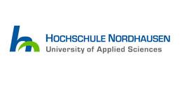 azur-netzwerk-partner_hochschule-nordhausen
