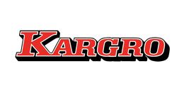 azur-netzwerk-partner_kargro-logo