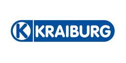 azur-netzwerk-partner_kraiburg-logo