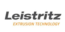 azur-netzwerk-partner_leistritz-logo