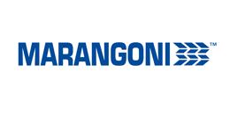 azur-netzwerk-partner_marangoni-logo