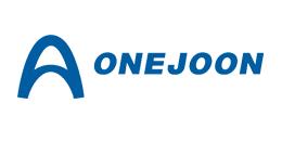 azur-netzwerk-partner_onejoon-logo