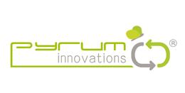 azur-netzwerk-partner_pyrum-logo