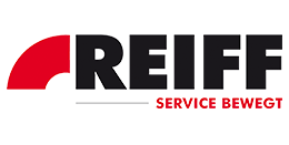 azur-netzwerk-partner_reiff-logo
