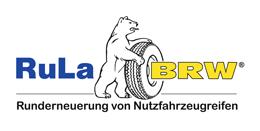 azur-netzwerk-partner_rula-logo