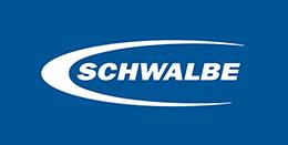 azur-netzwerk-partner_schwalbe-logo