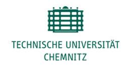 azur-netzwerk-partner_technische-universitaet-chemnitz