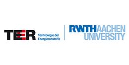 azur-netzwerk-partner_ter-rwth-aachen