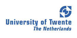 azur-netzwerk-partner_university-twente-netherlands