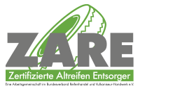 azur-netzwerk-partner_zare-logo-01