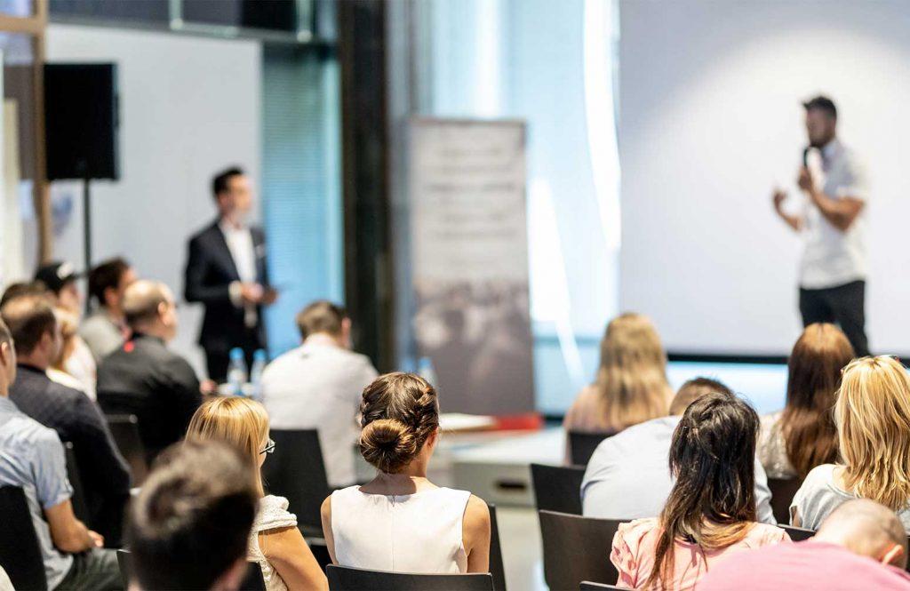 azur-netzwerk_altreifen-workshop