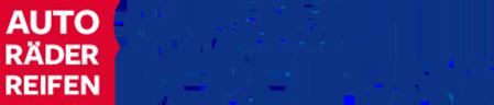 gummibereifung-logo-main