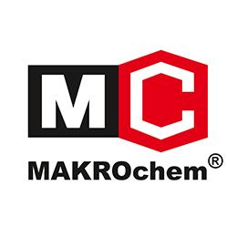 MC Logo Azur Netzwerk