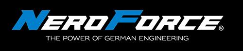 nerd-force-logo